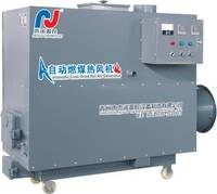 Sell plumbing and hot-air coal fired heater,coal heater,poultry and livestock hot air generator