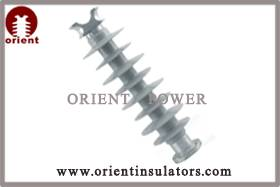 Sell Composite polymer insulator