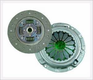 Wholesale clutch cover: Clutch Disc & Cover