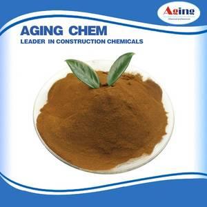Wholesale confection: Sodium Lignosulphonate (MN-2)