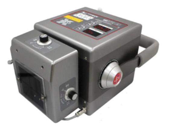 load cell: Sell Radiology Equipment, DR Mammography System Pinkview-DR