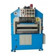 shoe making machine: Sell Heat press machine
