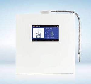 Wholesale alkaline water ionizer: 2016 Lydia JAY101 Alkaline Water Ionizer