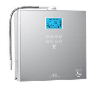 Wholesale alkaline water: Alkaline Water Ionizer 7P Korea Premium
