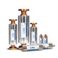 Water Treatment Solution -IOREX-