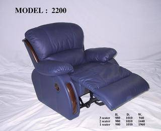 Latest Best Selling Model - 2001