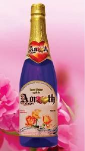 Wholesale puree: Natural Aromatic Rose Water