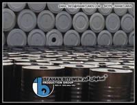 Russian Bitumen, Russian Bitumen, Russian Bitumen