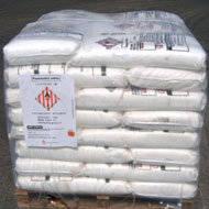 Wholesale n: Paraformaldehyde Min 96%