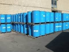 Wholesale Other Organic Chemicals: Ethyl Acetate