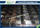 Wholesale Dental Air Compressor: Original Connect RJ45 Ethernet Jack Plug J00-0065NL For PBC Board