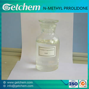 Wholesale lithium chloride: N-methyl Prrolidone