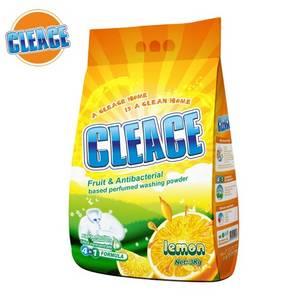 Wholesale fresh lemon: Washing Powder