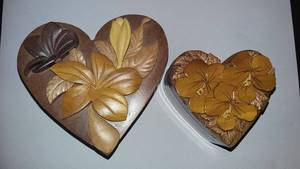 Wholesale handicraft: Handicraft Wooden