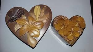 Wholesale Wood Crafts: Handicraft Wooden