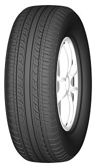 185 60R14 Tires >> Deruibo Brand Tire(id:7253137) Product details - View Deruibo Brand Tire from Guangzhou Gold ...