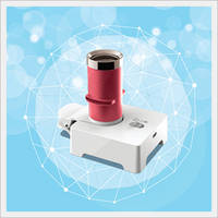 Film Projector -DREAMTOK-