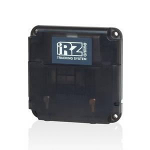Wholesale transmission: Ion Base