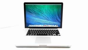 Wholesale mid: Laptops