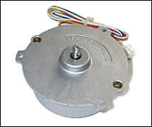 Bldc Motor 77806 Id 77392 Product Details View Bldc