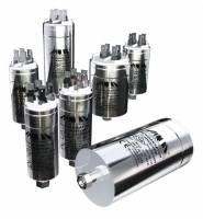 Sell Capacitors