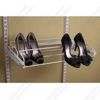 Sell Classic Gliding Shoe racks for Women