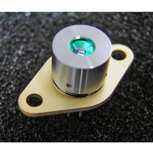 Wholesale mid: Norcada Mid-IR DFB Lasers for Spectroscopy