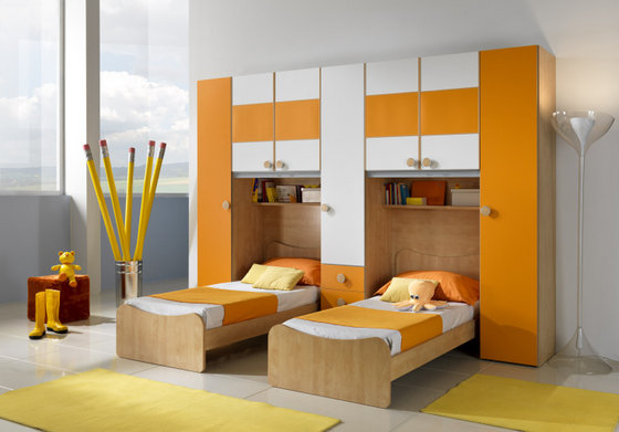 Bedroom Sets For Kids