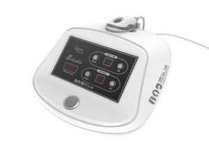 Wholesale derma machine: BOTO-SKIN (Hifu) Aesthetic Machine