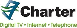 Wholesale Internet Service: Charter Email Customer Service Number