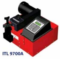 itl 9700a key machine