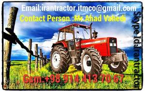 Wholesale engine: Tractor
