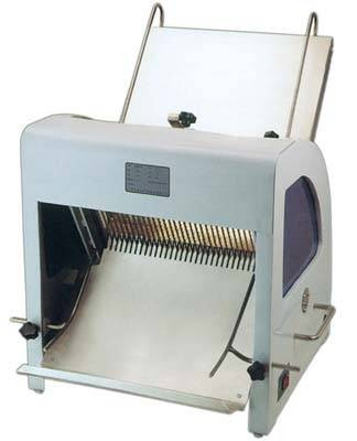 Sell Bread Slicer(BS31, BS39)