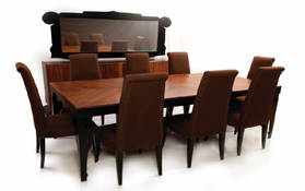 Dining Room Furniture: Sell Dining Sets