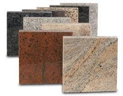 polished tile: Sell Marble