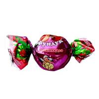 CANDIES - Hazelnuts in Yoghurt and Chocolate