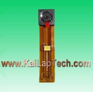 Wholesale smart phone: KLT 5M/5MP/5.0MP OV5640 LED Auto Focus CMOS Camera Module