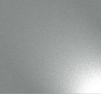Sandblast Stainless Steel Sheet Id 4023782 Product