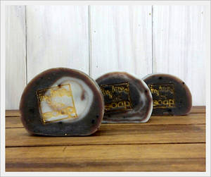 Wholesale Bath Supplies: EM Soap of Eoseongcho(Houttuynia Cordata)