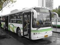 Sell  slide-glide door /city bus door
