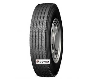 Wholesale bus tyre: Truck Tyre,12r22.5 18pr, Ridial Tyre, BUS TYRE