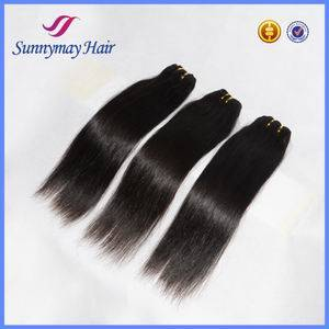 Wholesale Other Hair Accessories: Good Quality Brazilian Virgin