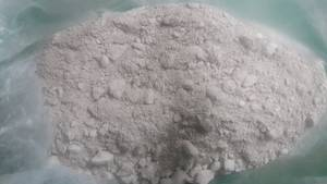 Wholesale PVC: PVC Resin Sludge Compound