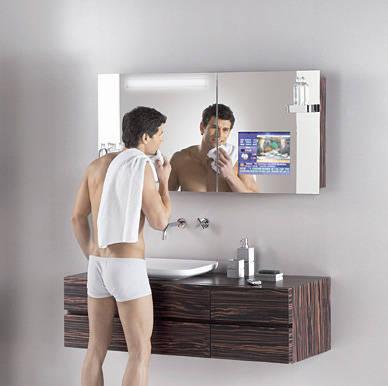 Metro Glass & Mirror, Frameless Shower Doors, Glass, Mirrors