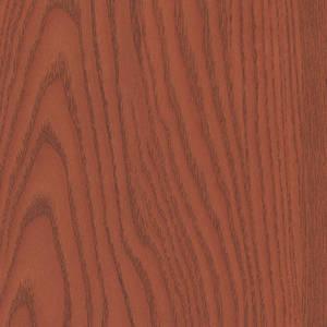 Wholesale hdf flooring: Printed Wood Grain Decorative Paper