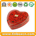 Sell Candy Tin,Candy Box,Candy Tin Box,Confectionary Tin Box
