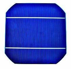 solar cells: Sell solar cell 125*125