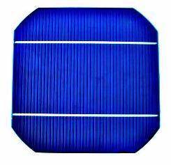 Wholesale solar cell: Solar Cell Poly and Mono 156*156
