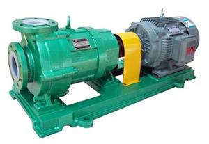 Wholesale head rotor manufacturer: Magnetic Drive  Pump