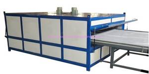 Wholesale Glass Processing Machinery: SN1900S Single Work Station and One Layer Laminated Glass Machine
